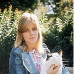Linda Mccartney Photos