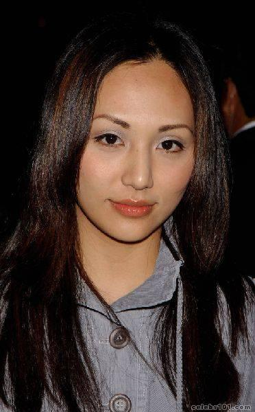 Linda Park - Photo Colection