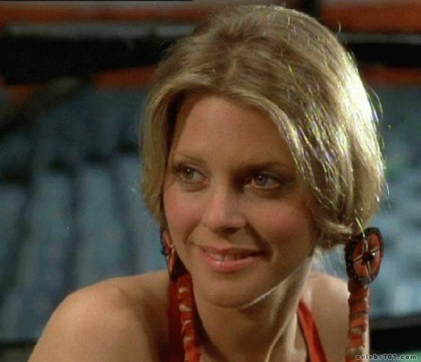 lindsay wagner daughter
