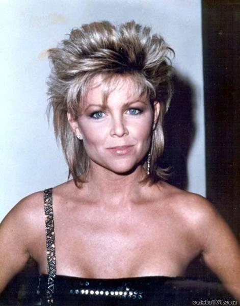 Lisa Hartman High Quality Image Size 471x600 Of Lisa