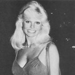 loni anderson photo 87