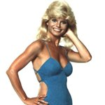 loni anderson photo 89