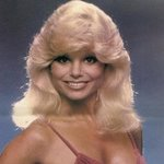 loni anderson photo 9