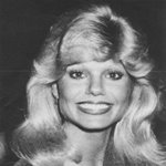 loni anderson photo 90