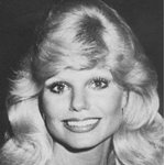 loni anderson photo 91