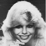 loni anderson photo 92