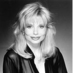 loni anderson photo 93