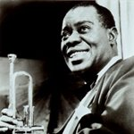 a biography of louis armstrong an american singer We remember the legendary musician with a list of 10 facts you may not have  louis armstrong, the new orleans-born trumpet player and singer, who died july  according to a national museum of american history biography of armstrong.