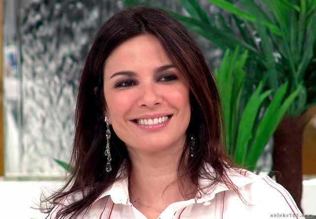 Luciana Jimenez