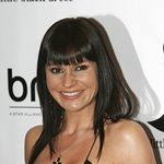 Lucy Pargeter Images