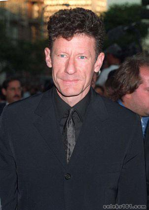 Lyle Lovett Photos