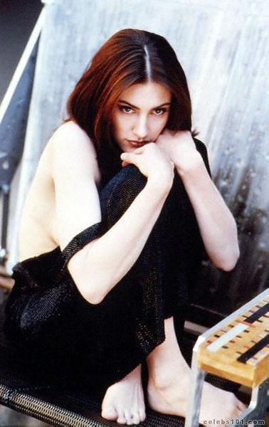 Madchen Amick - Photo Actress