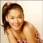 Maja Salvador Photos
