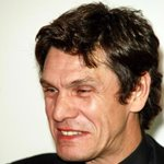 marc lavoine gallery wallpaper biography photos. Black Bedroom Furniture Sets. Home Design Ideas