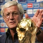 Marcello Lippi Picture