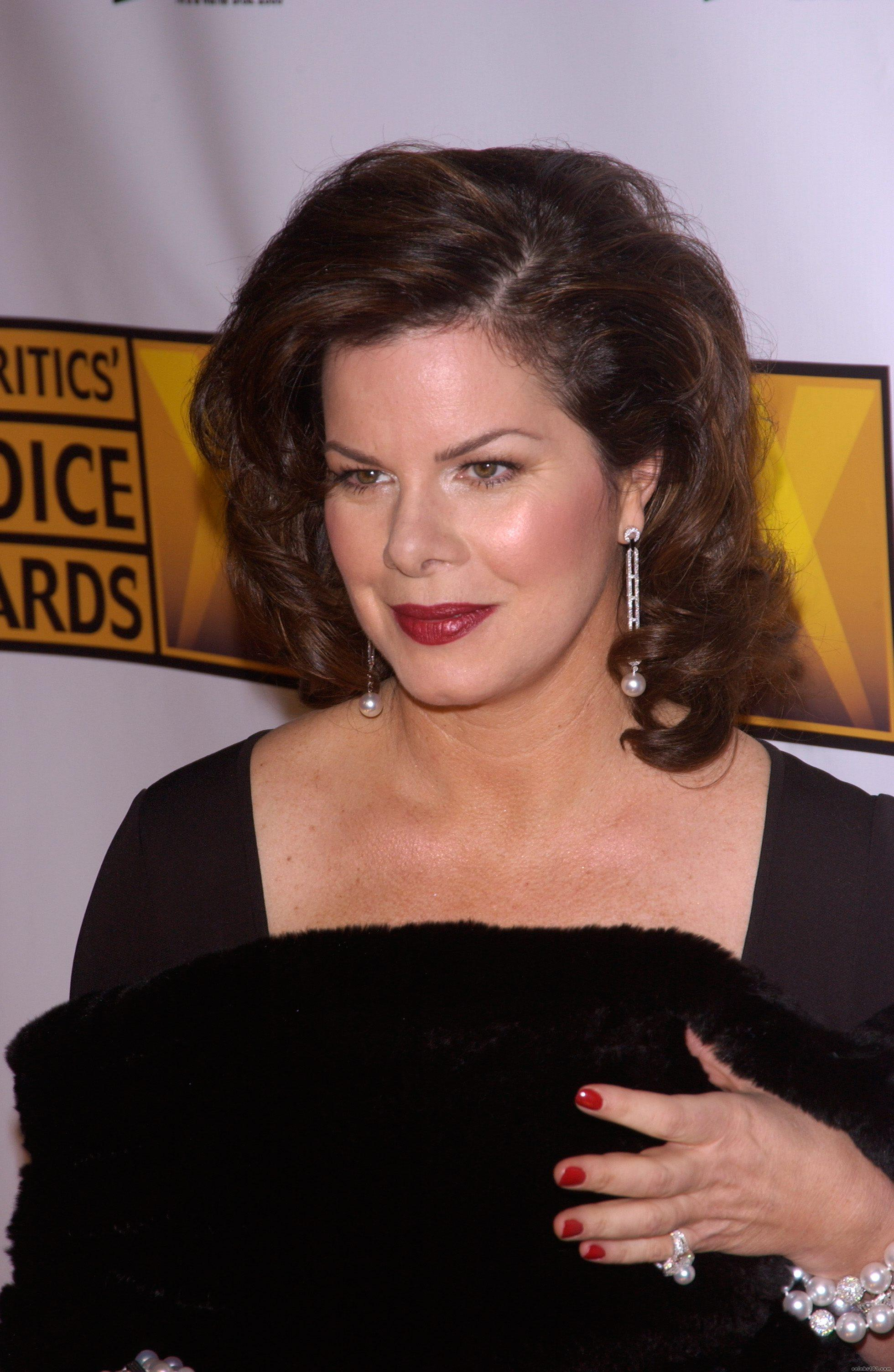 Marcia Gay Harden Photos