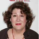 Margo Martindale Picture