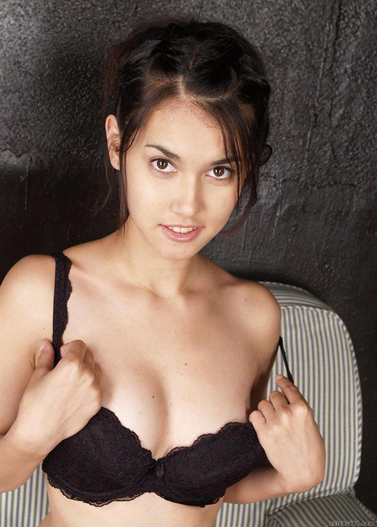 quzian asian personals Welcome to one of the largest online dating sites where you can find potential matches according to your location register for free and start dating online.