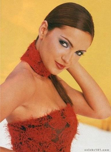 Dorismar Revista H Extremo 2014 Images | Black Hairstyle and Haircuts