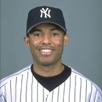Mariano Rivera Picture