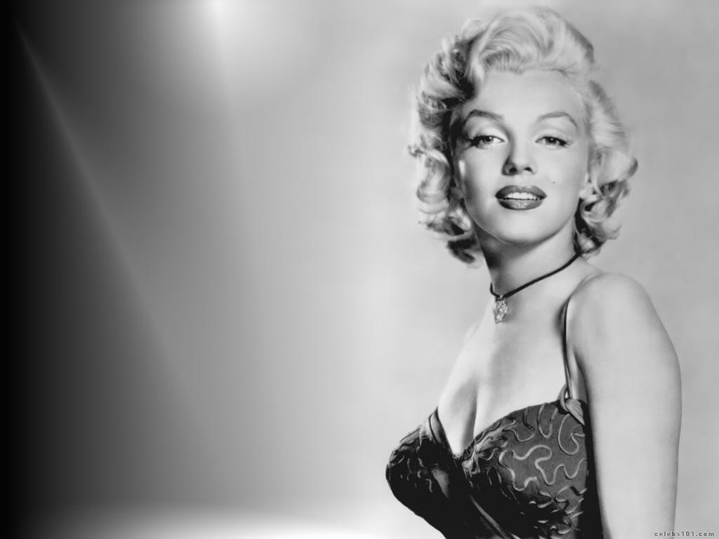 Marilyn Monroe High Quality Image Size 1024x768 Of