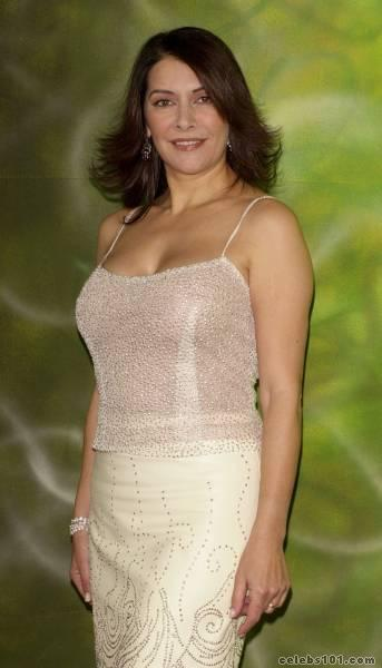 Marina Sirtis nude - Pictures of every celebrity naked