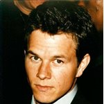mark wahlberg photo 3