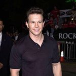 mark wahlberg photo 30