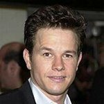 mark wahlberg photo 4