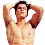 mark wahlberg photo 5