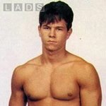mark wahlberg photo 8