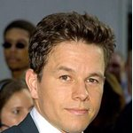 mark wahlberg photo 9