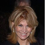 Markie Post Photos