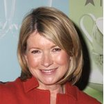 Martha Stewart Photos