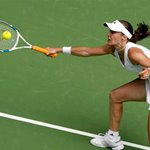 Martina Hingis Picture