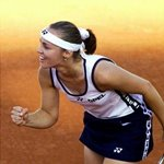 martina hingis photo 15