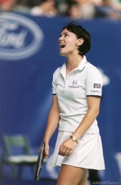 Tanya Y141: Martina Hingis Forum Photo Gallery Superiorpicscom
