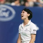 martina hingis photo 16