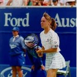 martina hingis photo 17