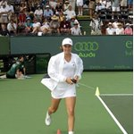 martina hingis photo 2