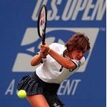 martina hingis photo 20