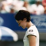 martina hingis photo 21