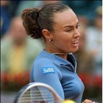 martina hingis photo 23