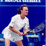 martina hingis photo 24