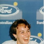 martina hingis photo 25