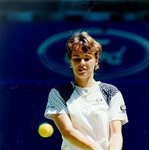 martina hingis photo 26
