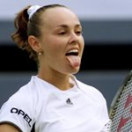 martina hingis photo 28