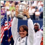 martina hingis photo 3