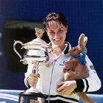 martina hingis photo 30