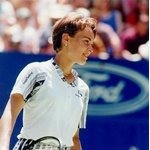 martina hingis photo 31